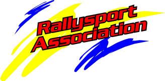 The Rallysport Association Logo
